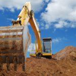 Шабалинский район обеспечен запасами песка на 11 лет вперёд