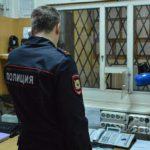 За праздничные дни возбуждены дела по факту трех убийств: преступления произошли в Санчурском, Кирово-Чепецком и Котельничском районах