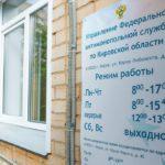 УФАС предупредил Мурашинскую сельскую думу о незаконности проведения закрытого конкурса по аренде имущества