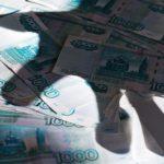 УМВД: Из банка в Кирове похитили несколько миллионов рублей