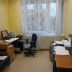 Врач Омутнинской больницы признан виновным в причинении смерти по неосторожности