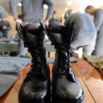В Кирове осуждён молодой человек за уклонение от призыва на военную службу