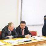 «Совет муниципальных образований» возглавит глава Белохолуницкого района Татьяна Телицына
