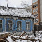 Муниципалитетам распределили деньги на расселение из аварийного жилья: больше всех получат Вятскополянский и Мурашинский районы