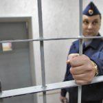 В Кирове осуждён участник преступной группы похитивший помещения автосалона, стоимостью более 18 млн рублей