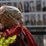 В Кировской области утвердили статус «дети войны»