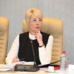 Депутаты Кировской городской Думы отчитались о доходах за 2017-й год