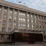 Опубликованы сведения о доходах губернатора Кировской области и его заместителей за 2017 год