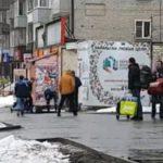 В Кирове школьники толпой избили сверстника