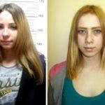 В Кирове пропали две 15-летние девушки