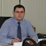 Главой Яранского района избрали Дениса Иконникова