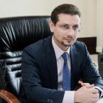 Максим Кочетков: «Предприятия ОПК наращивают объемы диверсификации»