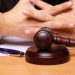 В Слободском свидетель, давший заведомо ложные показания в суде, осуждён к обязательным работам