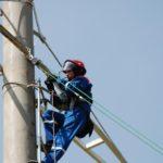 Все производственные отделения филиала «Кировэнерго» готовы к началу массовых ремонтных работ