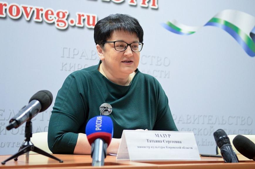 Московский Пасхальный фестиваль вКирове может стать ежегодным