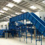 В Кировской области планируют построить 8 мусоросортировочных заводов