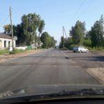 Определены участники проекта «Народный бюджет»: гранты получат 10 городских поселений Кировской области