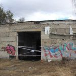 «Не могла обеспечить»: в Нижегородской области мать задушила и сожгла тела двоих детей