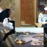 Итоги недели: избиение инвалида в Чепецке, убийца студентки и весенние ожидания