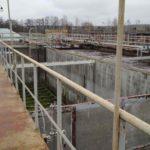 ОНФ: Очистные сооружения в Вятскополянском районе опасны для пребывания людей