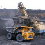 В Кировской области передано в пользование 125 месторождений полезных ископаемых