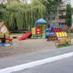 Проект по поддержке местных инициатив в Кировской области продлят на 2019 год