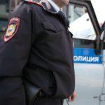 В Кирове ночью пытались обокрасть банк