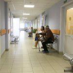 График работы учреждений здравоохранения города Кирова в майские праздники