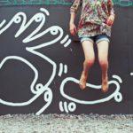 «Галерея Прогресса»: серия мастер-классов от Сергея Юферова по фотографии «Решающий момент»