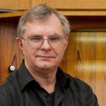 Концертный зал органной и камерной музыки Вятской филармонии приглашает на концерт Алексея Шмитова