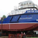 В Москве правительство Кировской области и ГК «Ростех» прорабатывают вопрос финансового оздоровления завода в Сосновке