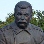 В Кирове предложили установить памятник Сталину