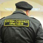 В Кировской области судебные приставы забрали третьего ребенка у матери: женщина отказывалась показывать детей даже врачам