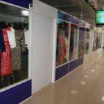 В Кирове и Кирово-Чепецке закрывают несколько торговых центров: судебные приставы вручили соответствующие постановления
