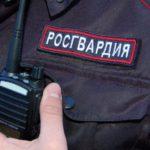 В Кирове молодой человек украл конфеты в торговом центре