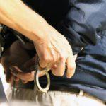В Лузе мужчина украл крупную сумму денег у пенсионера