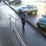 В Кирове мужчина украл ноутбук и телефон в микрофинансовой организации: устанавливается личность