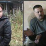 Вынесен приговор по факту жестокого убийства жительницы Подосиновского района Кировской области