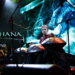 Концерт современной этно-музыки: Владисвар Надишана в Кирове