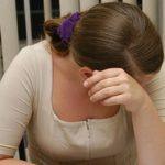 В Зуевском районе женщина обвинила своего бывшего возлюбленного в изнасиловании: возбуждено дело по факту ложного доноса