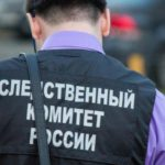 18 ножевых ранений и корыстный мотив: в следкоме прокомментировали убийство кировчанки в Казани