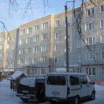 В Кирове может обрушиться 5-этажный дом: администрация города ввела режим повышенной готовности