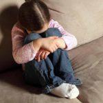 В Кировской области мать систематически избивала свою 5-летнюю дочь: возбуждено уголовное дело