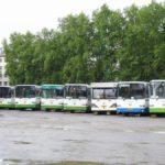 В Кировской области перестали ходить автобусы в пять районов: желающих участвовать в конкурсах на перевозку нет