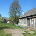 В Кировской области пьяный бесправник на «ВАЗ-21144» сбил пенсионерку: женщину доставили в больницу