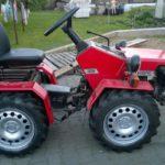 Житель Кирова потерял 235 тысяч рублей, покупая мини-трактор «Беларус» в Интернете