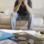 В Кирове банк насчитал семье долг в размере 5,5 миллиардов рублей: кировчане полгода доказывали в судах, что никому ничего не должны