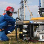 Филиал «Кировэнерго» напоминает о мерах безопасности при использовании генераторов
