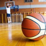 Главный бухгалтер спортивной школы присвоила более 300 тысяч рублей учреждения