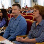 Планы развития здравоохранения Кировской области: передвижные медицинские комплексы, кардиологический центр и ФАПы